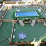 Photo of listing ID ref#1000: Apartment for rent in Spain, Benidorm