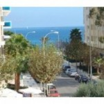 Photo of listing ID ref#1003: Apartment for rent in Spain, Albir