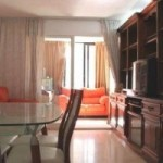 Photo of listing ID ref#1005: Apartment for rent in Spain, Benidorm