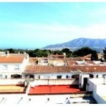 Photo of listing ID ref#1007: Apartment for rent in Spain, l'Alfàs del Pi