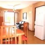 Photo of listing ID ref#1009: Apartment for rent in Spain, l'Alfàs del Pi