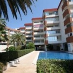 Photo of listing ID ref#101: Apartment for sale in Spain, Altea