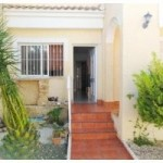 Photo of listing ID ref#1015: Semi Detached Villa for sale in Spain, La Nucia