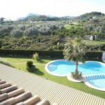 Photo of listing ID ref#103: Apartment for sale in Spain, Altea