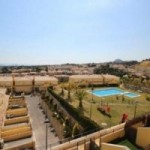 Photo of listing ID ref#1037: Semi Detached Villa for sale in Spain, La Nucia