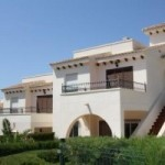 Photo of listing ID ref#104: Apartment for sale in Spain, Altea