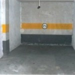 Photo of listing ID ref#1042: Garage for sale in Spain, Albir