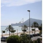 Photo of listing ID ref#1043: Apartment for rent in Spain, Altea