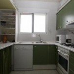 Photo of listing ID ref#105: Apartment for sale in Spain, Altea