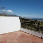 Photo of listing ID ref#1051: Villa for sale in Spain, Polop