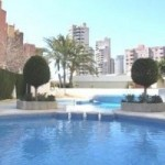 Photo of listing ID ref#1052: Apartment for sale in Spain, Benidorm