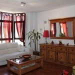 Photo of listing ID ref#1056: Apartment for sale in Spain, l'Alfàs del Pi