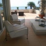 Photo of listing ID ref#1059: Apartment for rent in Spain, Altea
