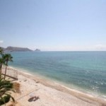 Photo of listing ID ref#106: Apartment for sale in Spain, Altea