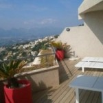 Photo of listing ID ref#1060: Apartment for rent in Spain, Altea
