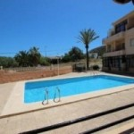 Photo of listing ID ref#1076: Apartment for rent in Spain, Albir