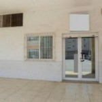 Photo of listing ID ref#1077: Commercial for rent in Spain, Altea