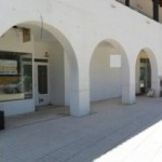 Photo of listing ID ref#1078: Commercial for rent in Spain, Altea