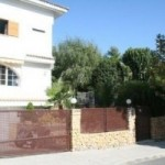 Photo of listing ID ref#1087: Villa for rent in Spain, La Nucia