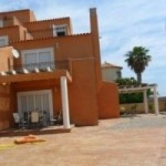 Photo of listing ID ref#1098: Semi Detached Villa for sale in Spain, La Nucia