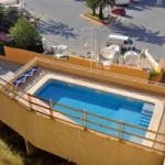Photo of listing ID ref#110: Apartment for sale in Spain, Altea