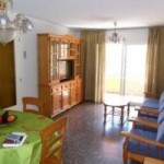 Photo of listing ID ref#1106: Apartment for rent in Spain, l'Alfàs del Pi