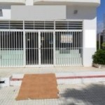 Photo of listing ID ref#1108: Commercial for rent in Spain, Albir