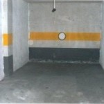 Photo of listing ID ref#1128: Garage for sale in Spain, Albir