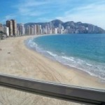 Photo of listing ID ref#1135: Commercial for rent in Spain, Benidorm