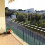 Photo of listing ID ref#1136: Apartment for rent in Spain, Altea