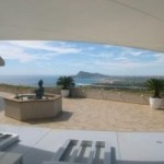 Photo of listing ID ref#1145: Apartment for rent in Spain, Altea
