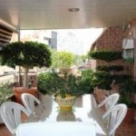 Photo of listing ID ref#1164: Apartment for sale in Spain, Benidorm