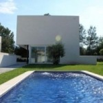 Photo of listing ID ref#1167: Villa for rent in Spain, La Nucia