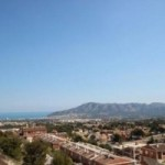 Photo of listing ID ref#1176: Semi Detached Villa for sale in Spain, La Nucia
