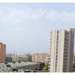 Photo of listing ID ref#1180: Apartment for rent in Spain, Benidorm