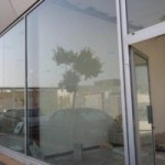 Photo of listing ID ref#1203: Commercial for rent in Spain, Albir