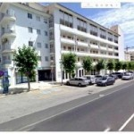 Photo of listing ID ref#1211: Commercial for rent in Spain, Altea