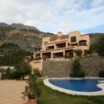 Photo of listing ID ref#123: Apartment for sale in Spain, Altea