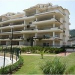 Photo of listing ID ref#124: Apartment for sale in Spain, Altea
