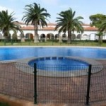 Photo of listing ID ref#1258: Apartment for rent in Spain, l'Alfàs del Pi