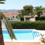 Photo of listing ID ref#1274: Apartment for sale in Spain, La Nucia