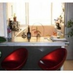 Photo of listing ID ref#1302: Apartment for sale in Spain, l'Alfàs del Pi