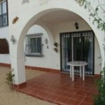 Photo of listing ID ref#1306: Apartment for rent in Spain, Altea