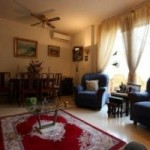 Photo of listing ID ref#1321: Apartment for sale in Spain, La Nucia