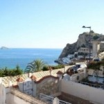 Photo of listing ID ref#1324: Villa for sale in Spain, Benidorm