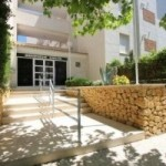 Photo of listing ID ref#1367: Garage for sale in Spain, Albir