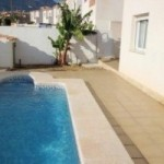 Photo of listing ID ref#1369: Villa for rent in Spain, La Nucia