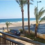 Photo of listing ID ref#1370: Apartment for rent in Spain, Benidorm
