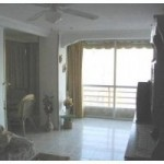 Photo of listing ID ref#1371: Apartment for rent in Spain, Benidorm
