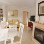 Photo of listing ID ref#1375: Apartment for sale in Spain, l'Alfàs del Pi
